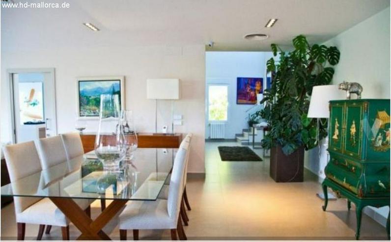 Bild 4: Haus in 07610 - Can Pastilla
