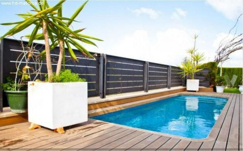 Haus in 07610 - Can Pastilla - Auslandsimmobilien - Bild 1