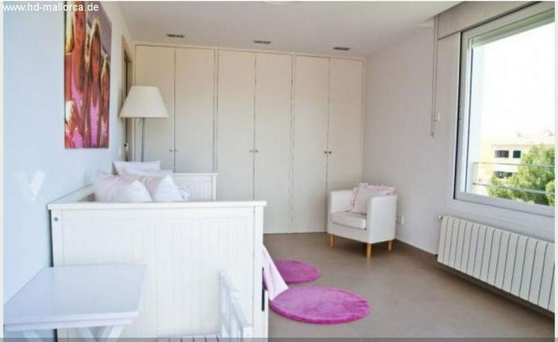 Bild 2: Haus in 07610 - Can Pastilla