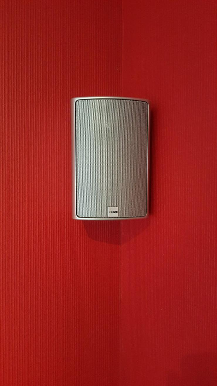 HiFi Komponenten - Stereoanlagen & Kompaktanlagen - Bild 4
