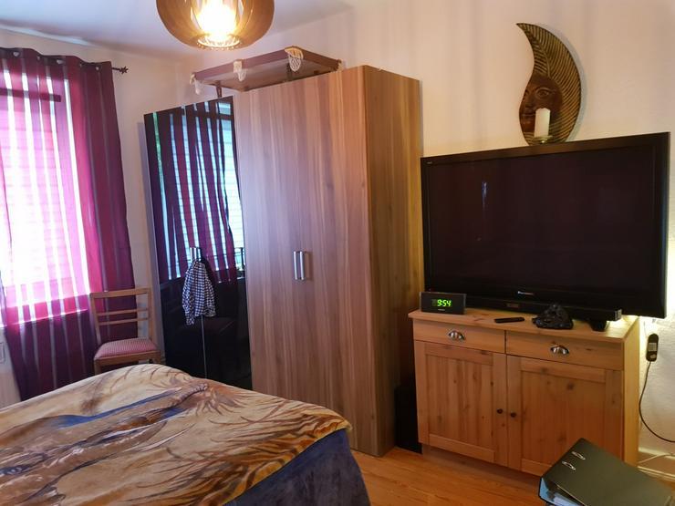 Bild 3: Zimmer in Hamburg Dulsberg zu vergeben