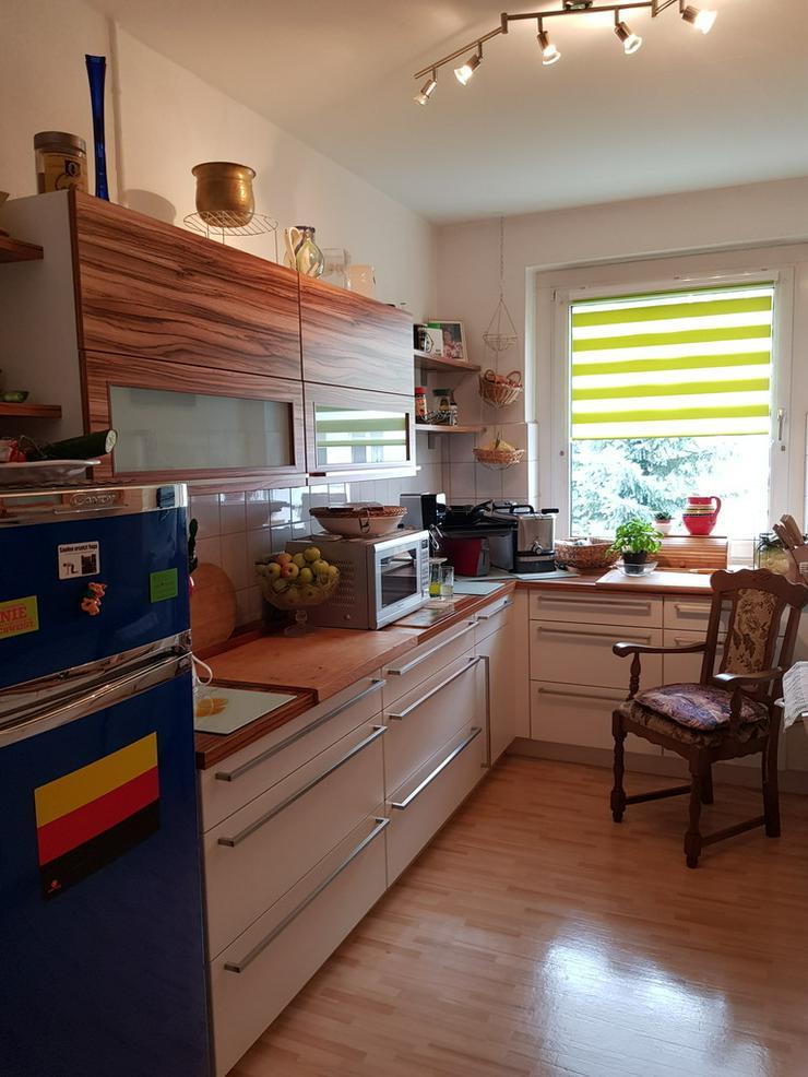 Bild 5: Zimmer in Hamburg Dulsberg zu vergeben