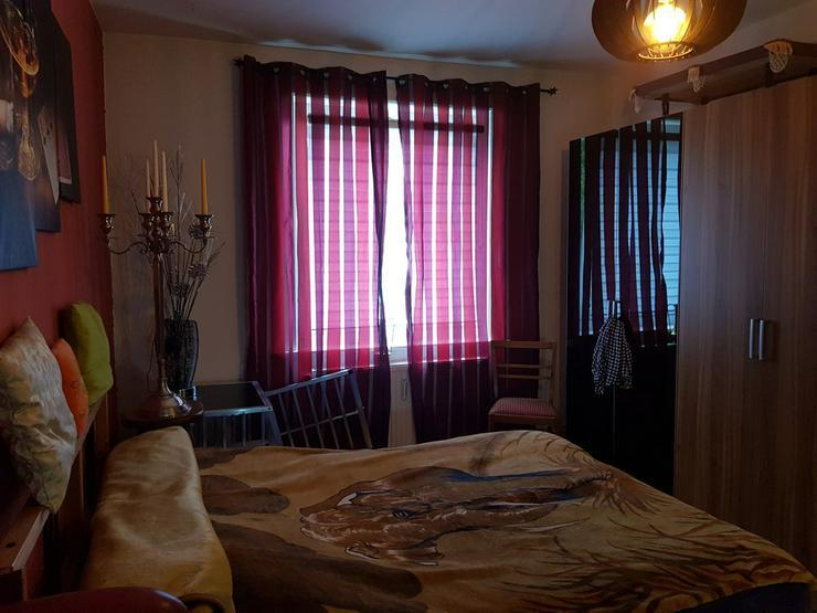 Bild 2: Zimmer in Hamburg Dulsberg zu vergeben