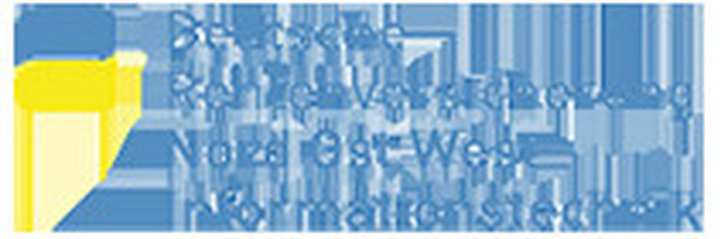 Systemadministrator für Datenbanken (m/w/d)