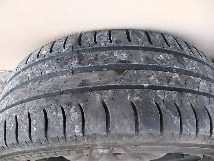 Bild 2: Michelin Energy 205/55/R16