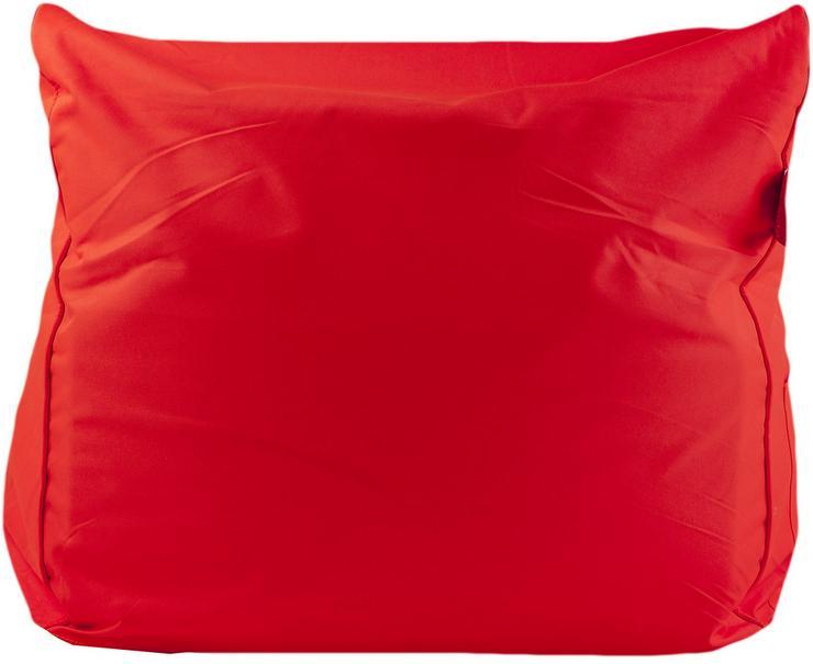 Bild 6: Sonnenliege Liege Sofa Lounge Liegestuhl