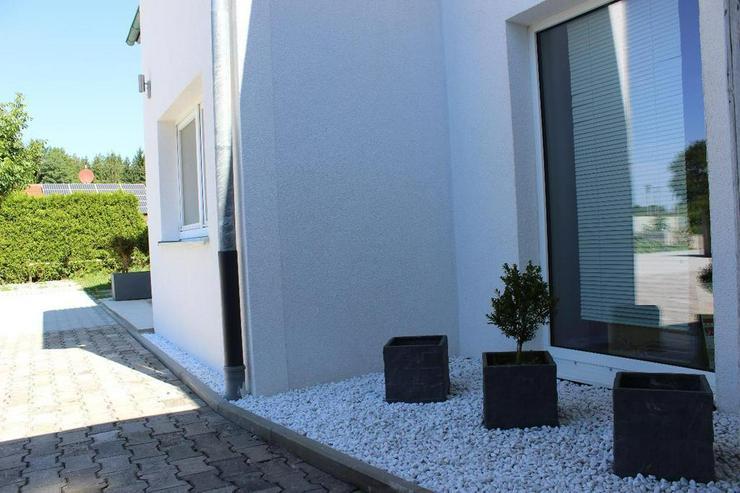 Bild 4: ALL-INCLUSIVE: Monteurszimmer/ Übernachtungsmöglichkeit inkl. WLAN ab 15,- Euro/Tag