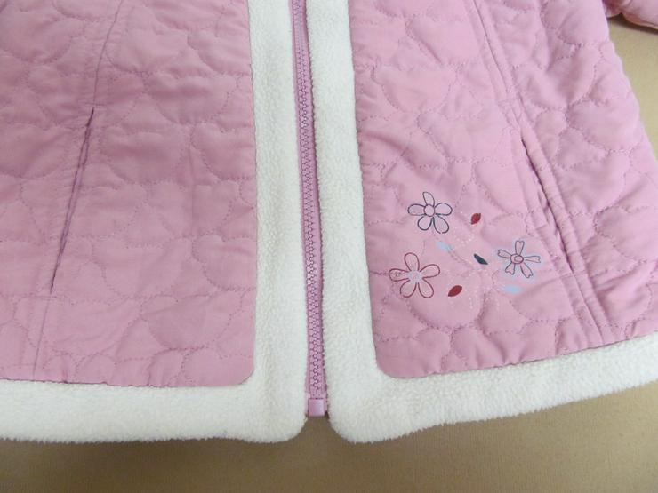 Bild 4: Winterjacken Jacke Jacken Gr. 86 92 Mädchen