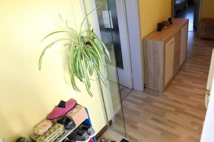 Bild 4: Gepflegte 3-Zimmer-Wohnung in ruhiger Lage