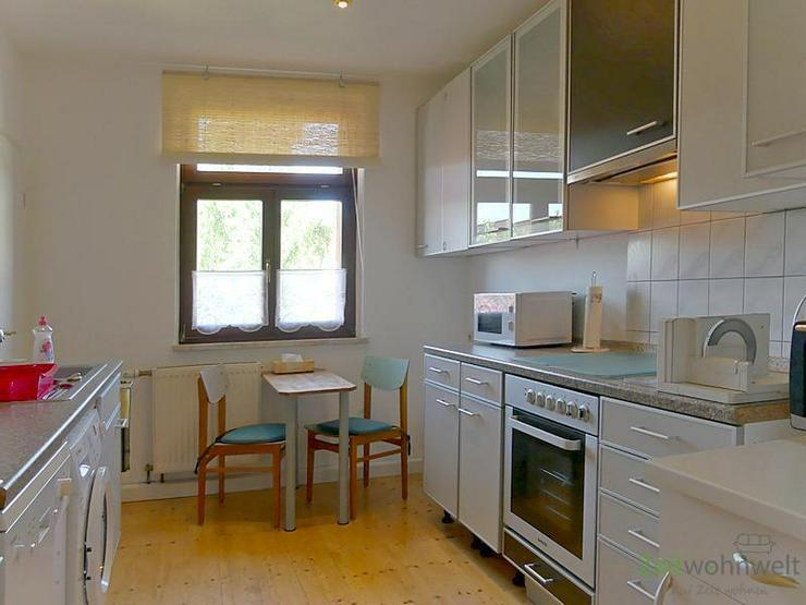 Bild 6: (EF0410_M) Meiningen: Meiningen, neu möbliertes und renoviertes Zimmer in 2er-Wohngemeins...