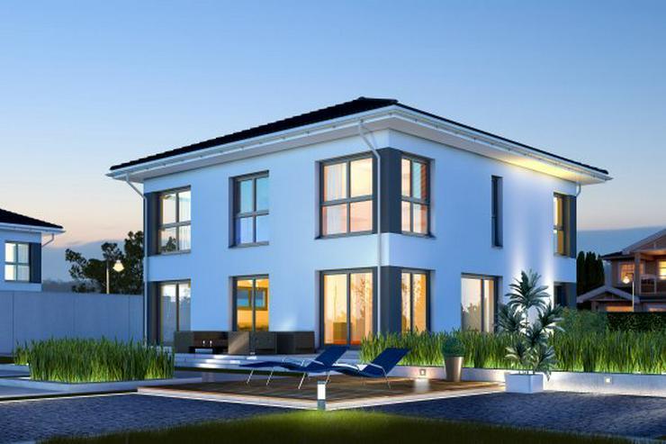 Besser-Bauen Haus