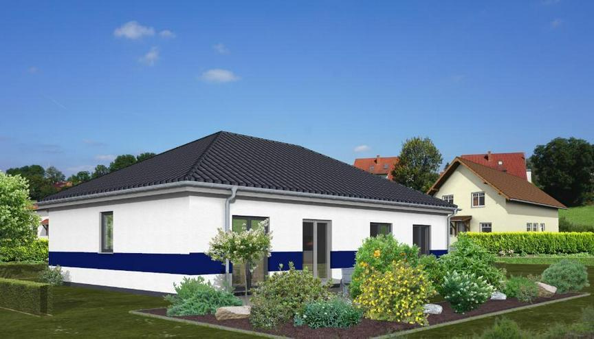 Bild 3: TOPPREIS Bungalow - Wohnen in unmittelbarer Stadtnähe