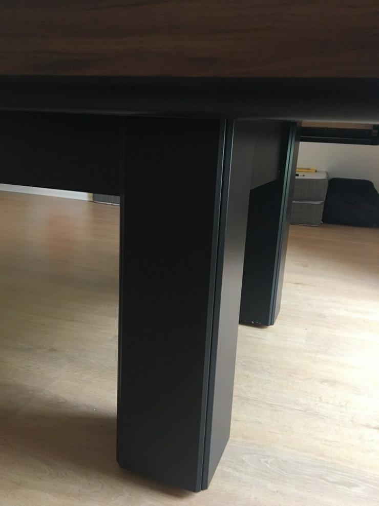 Bild 4: Carambol Billardtisch - Neuer Preis - VB 150