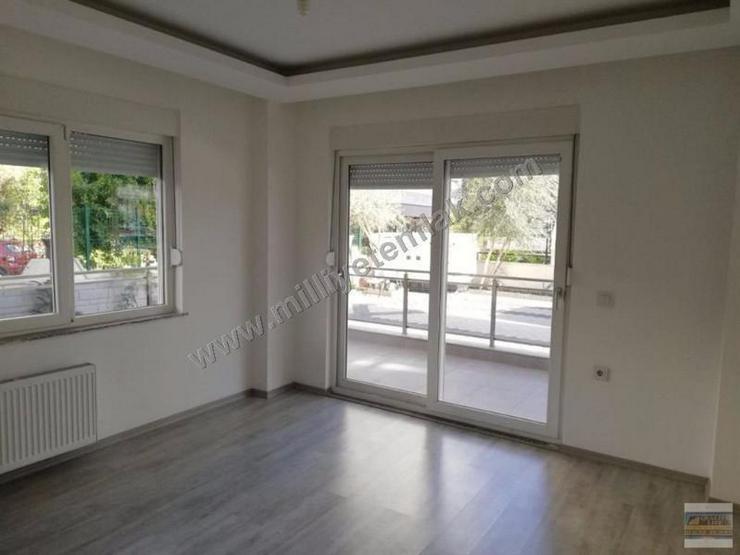 Bild 5: Preiswerte 65 m2 EG Wohnung in Konyaalti