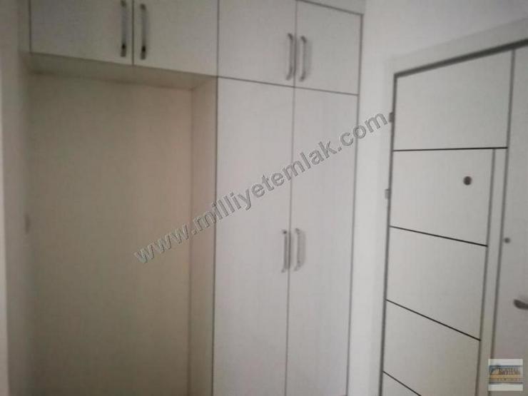 Bild 6: Preiswerte 65 m2 EG Wohnung in Konyaalti