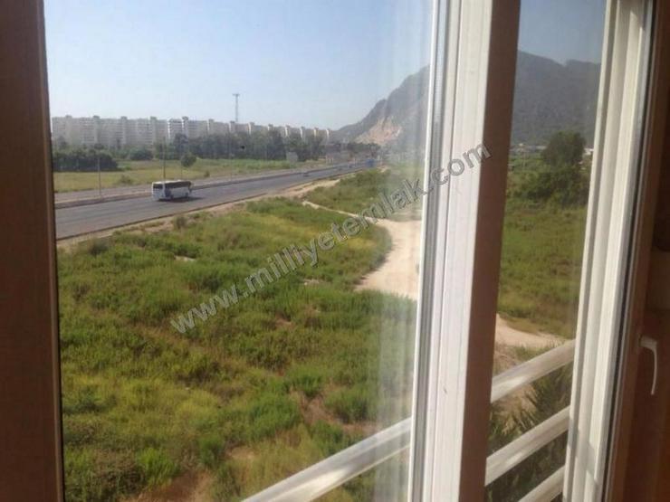 Bild 6: 85 m2 Etagenwohnung - Anlage mit Pool, Spielplatz & Security