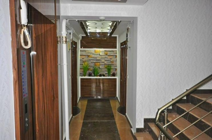 Bild 6: Sensationell schöne Apartments in einer Luxusresidenz