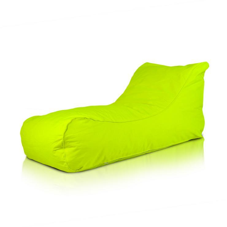 Sonnenliege Liege Sofa Lounge Liegestuhl