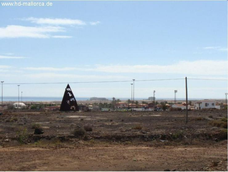 Bild 5: Grundstueck in 35660 - Corralejo