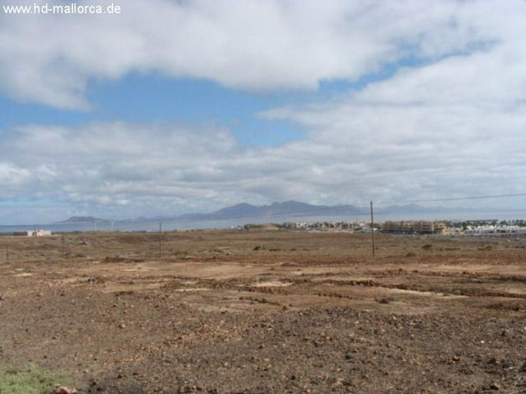 Bild 4: Grundstueck in 35660 - Corralejo