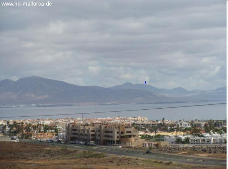 Bild 2: Grundstueck in 35660 - Corralejo
