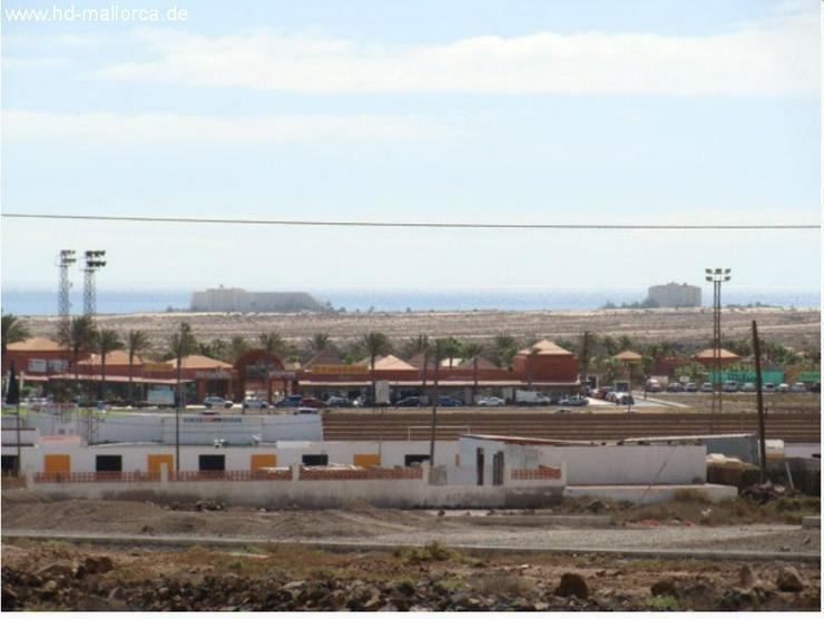 Bild 3: Grundstueck in 35660 - Corralejo
