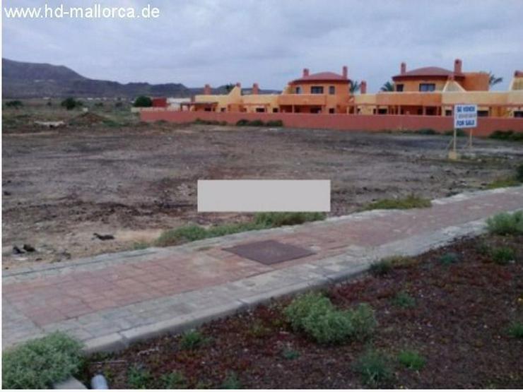 Bild 3: Grundstueck in 09127 - Corralejo