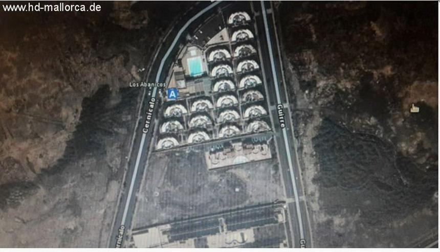 Bild 2: Grundstueck in 09127 - Corralejo