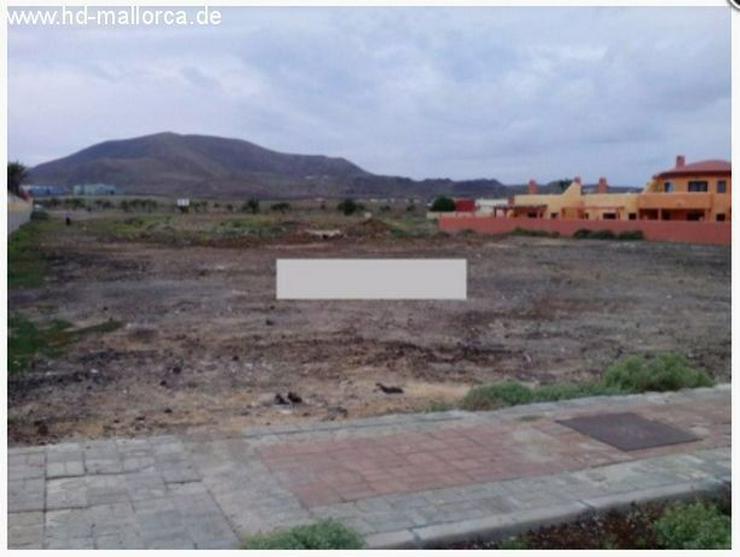 Bild 4: Grundstueck in 09127 - Corralejo