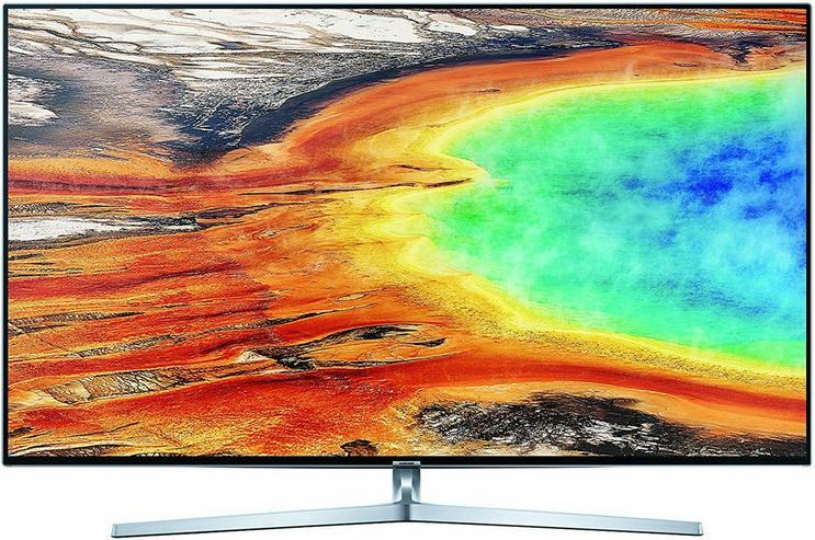 Neue Samsung Smartphones-Laptops-Tablet PC - TV