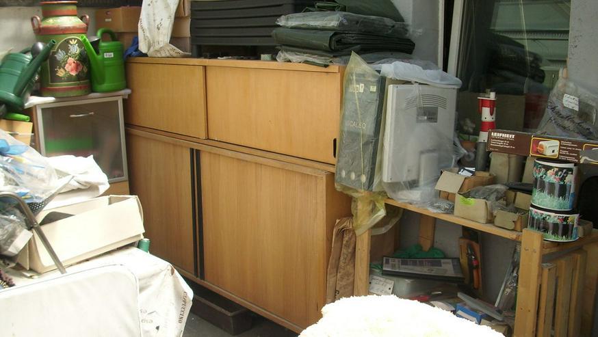 Büroschrank - Schränke & Regale - Bild 1