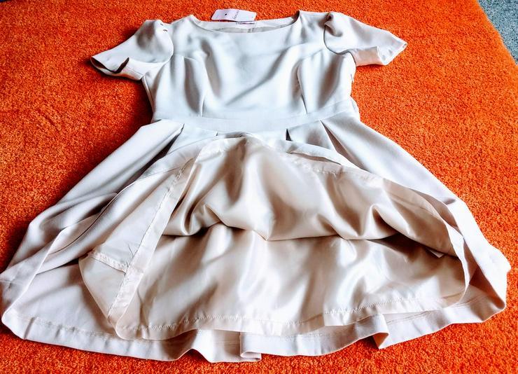 NEU Damen Kleid Skaterkleid Gr.40 von Orsay