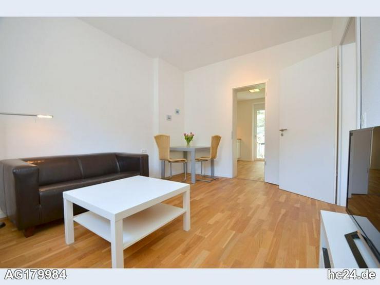 Schöne Wohnung mit WLAN und Stellplatz in Wiesbaden, nur wenige Meter zu Sonnenberg