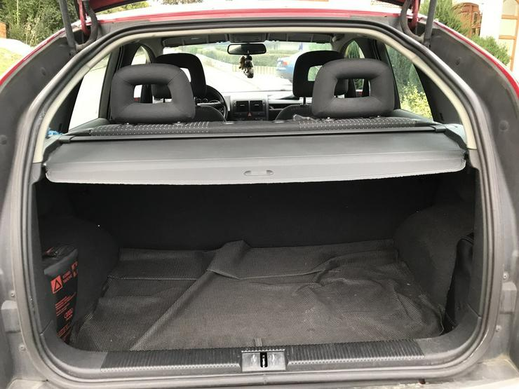 Bild 6: Audi A2