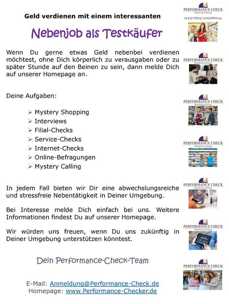 Bild 10: Onlineshopping oder vor Ort in Tuttlingen?