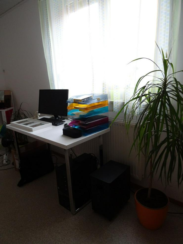 Bild 3: WG-Zimmer für Studentin frei