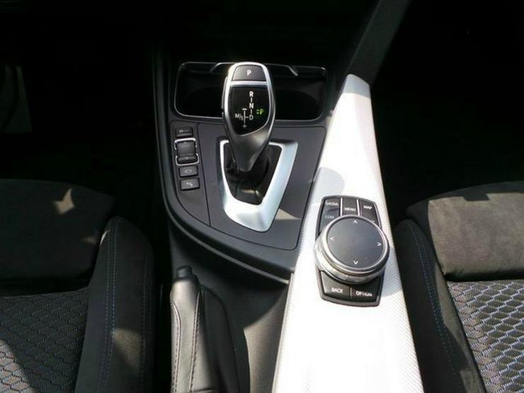 Bild 6: BMW 340iA Touring Luxury Line M-Sportpaket Navi Prof