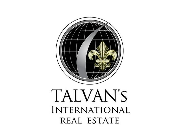 Paris Immobilien Agentur - Talvan's