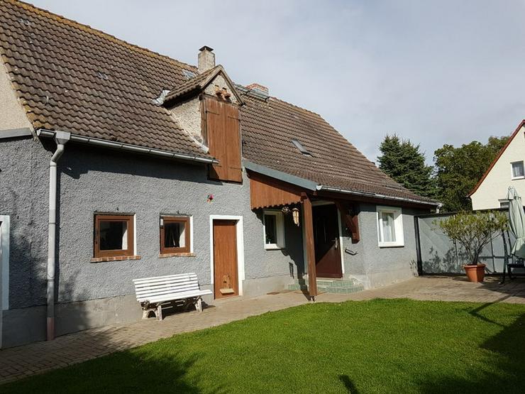 Einfamilienhaus mit Ausbaureserve zu verkaufen
