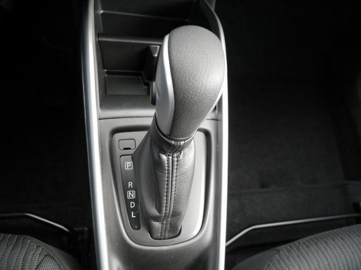 Bild 6: SUZUKI Baleno 1,2 Comfort+ Automatik Navi Xenon