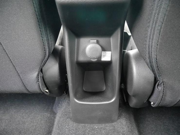 Bild 31: SUZUKI Baleno 1,2 Comfort+ Automatik Navi Xenon