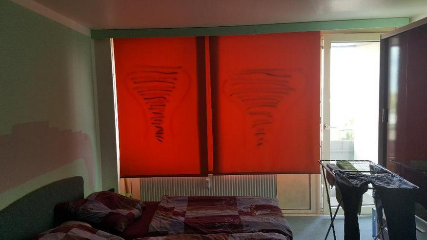 Bild 3: Für Schnäppchenjäger! Schöne und ruhige 2-Zimmerwohnung mit 2 Balkonen
