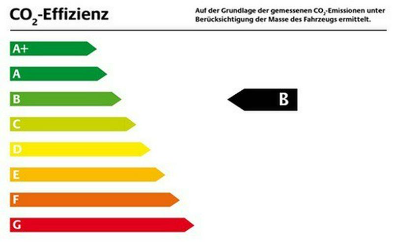 Bild 2: VW Golf Mod. 2019 1.5 TSI ACT Highline DK-Pack   NEU-Bestellfahrzeug inkl. Anlieferung (D)