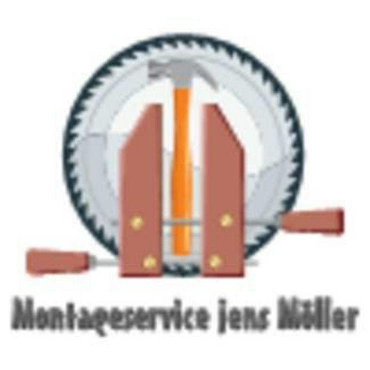 Montageservice Jens Möller -LPZ-HAL- MD