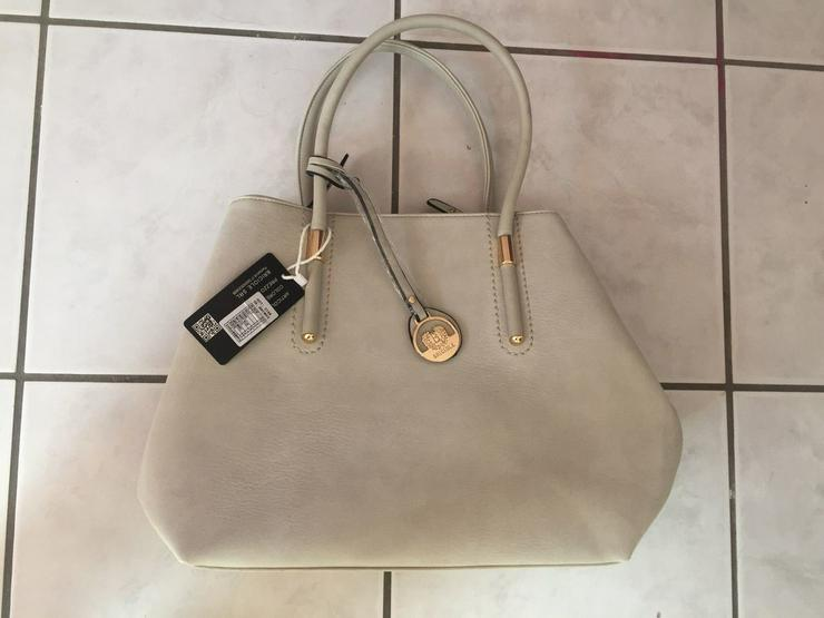 Handtasche der Marke Briciole (Neuware) - Taschen & Rucksäcke - Bild 1