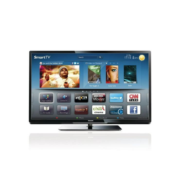 Fernseher TV zu verkaufen