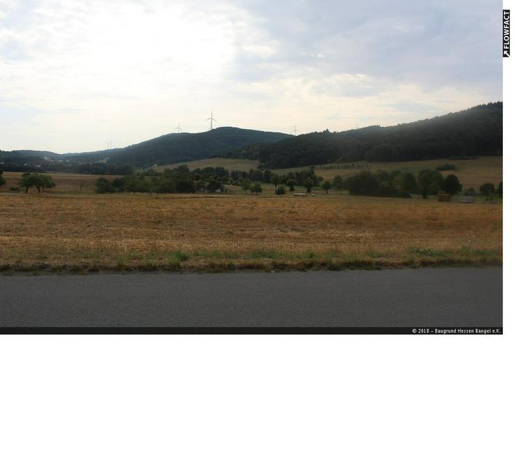Ruhige Ortsrandlage von Ehringshausen ***Reserviert*** - Bild 1