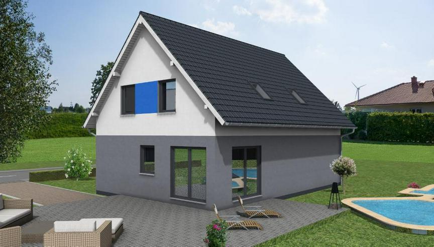 Bild 6: Wunderschönes Einfamilienhaus in Oranienburg