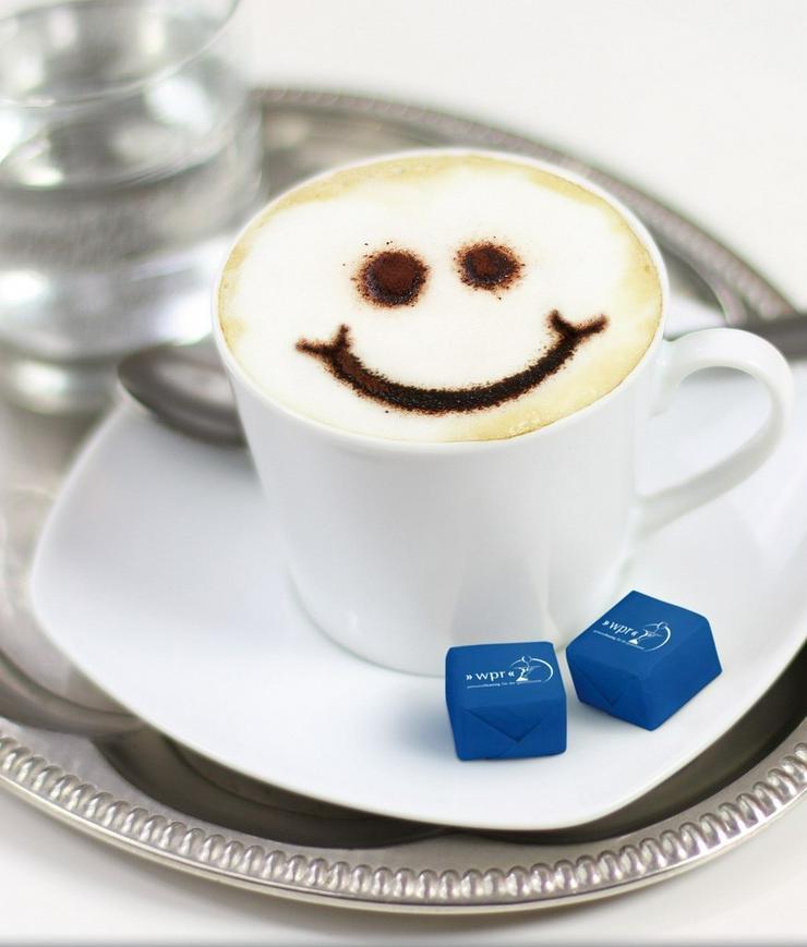 Servicemitarbeiter w/m/x für Frühstück Minijob