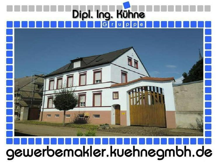Prov.-frei: WOHNEN AUF DEM LAND - Haus kaufen - Bild 1